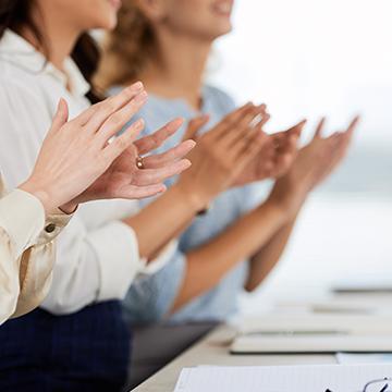 Workshop ed eventi aziendali